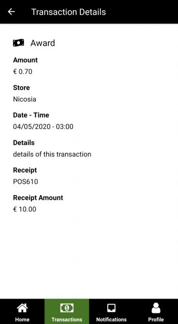 08b-Transactions